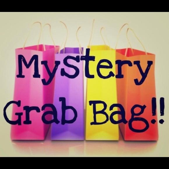 961407033e09b8 LuLaRoe Pants | Mystery Leggings Grab Bag Bogo | Poshmark